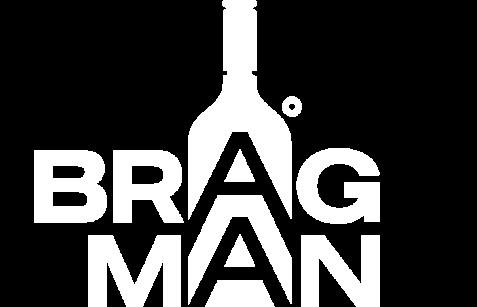BragMan Turbo Yeasts